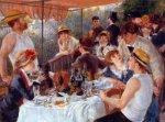 IN VINO ARS_Renoir